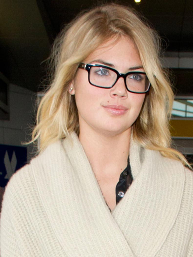 nrm_1423072675-53a013d6387a2_-_cos-kate-upton-no-makeup-de