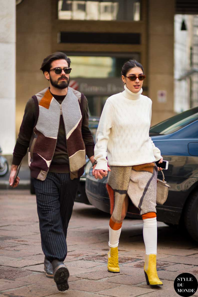 patricia-manfield-and-giotto-calendoli-by-styledumonde-street-style-fashion-blog_mg_9005-2-700x1050