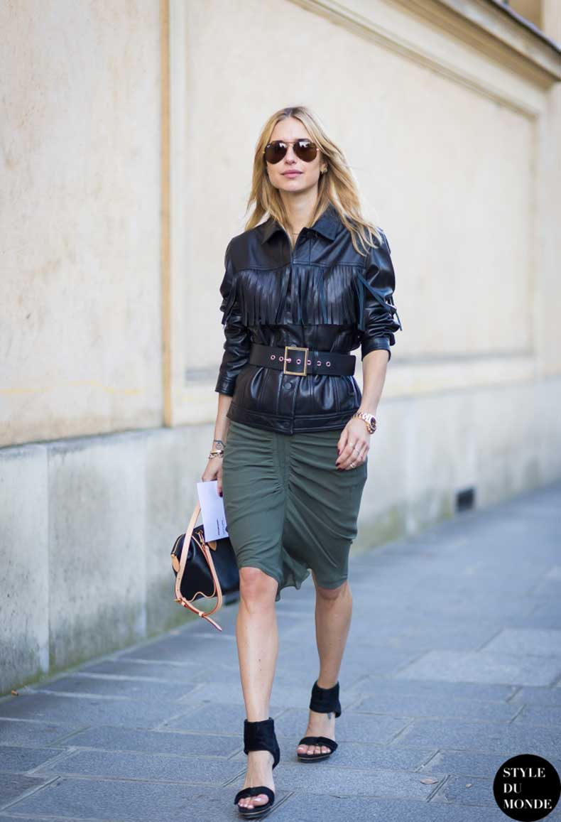 pernille-teisbaek-by-styledumonde-street-style-fashion-blog_mg_6440-700x1025