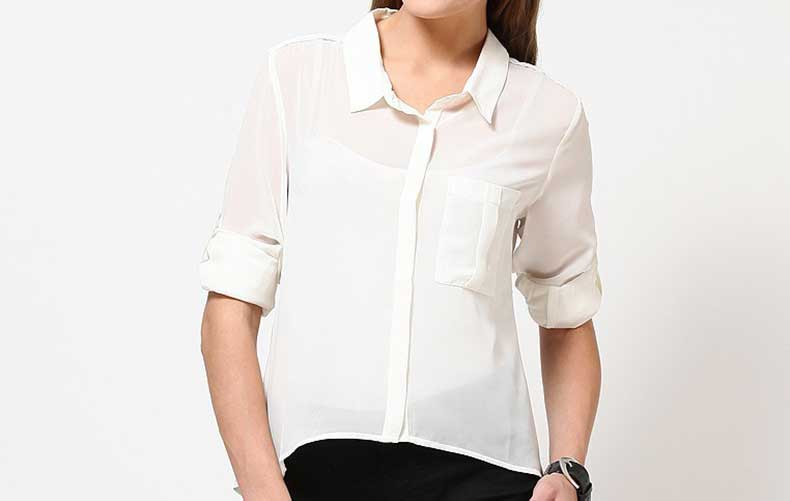 roll-up-sleeve-casual-off-white-shirt-288fe55221e85685e0ff669a09869805