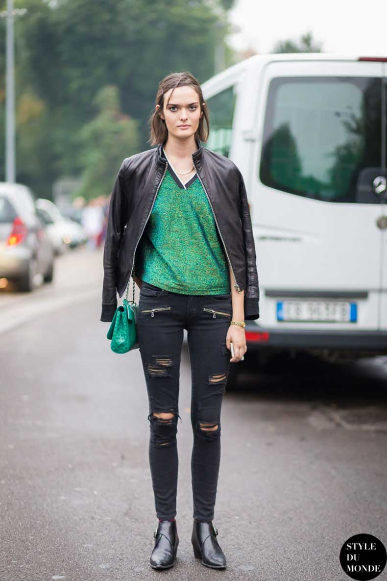 sam-rollinson-by-styledumonde-street-style-fashion-blog_mg_3557-700x1050