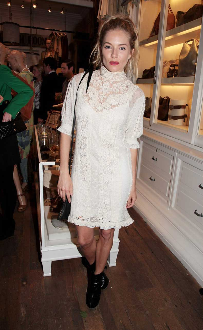 sienna-miller-ralph-lauren-party-04