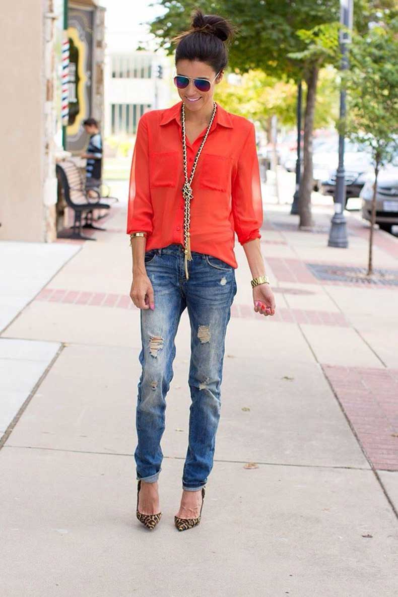 slouchy-street-style