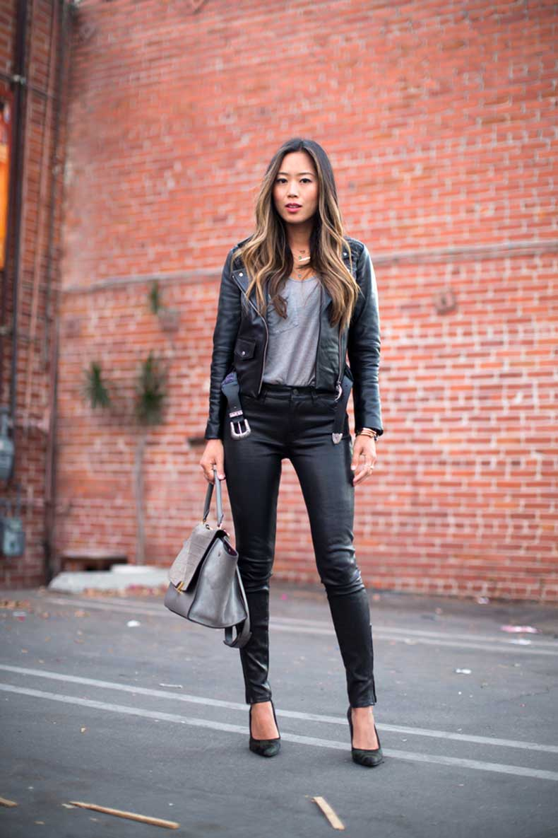 songofstyle_leatherjacket_leatherpants