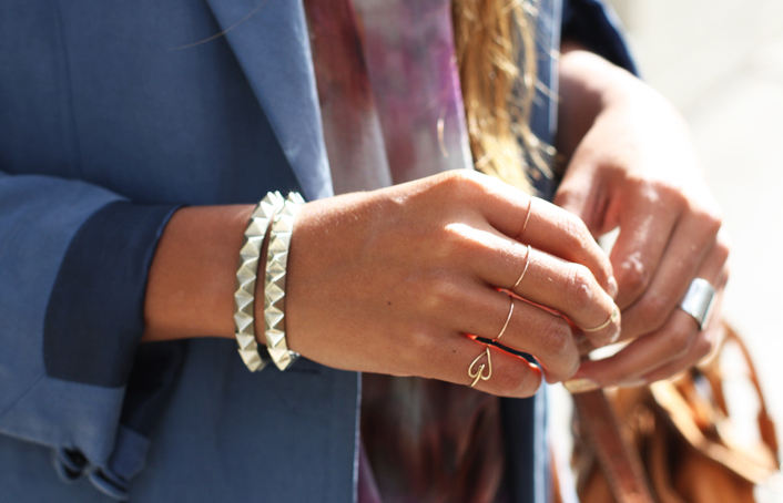 street-style-knuckle-rings