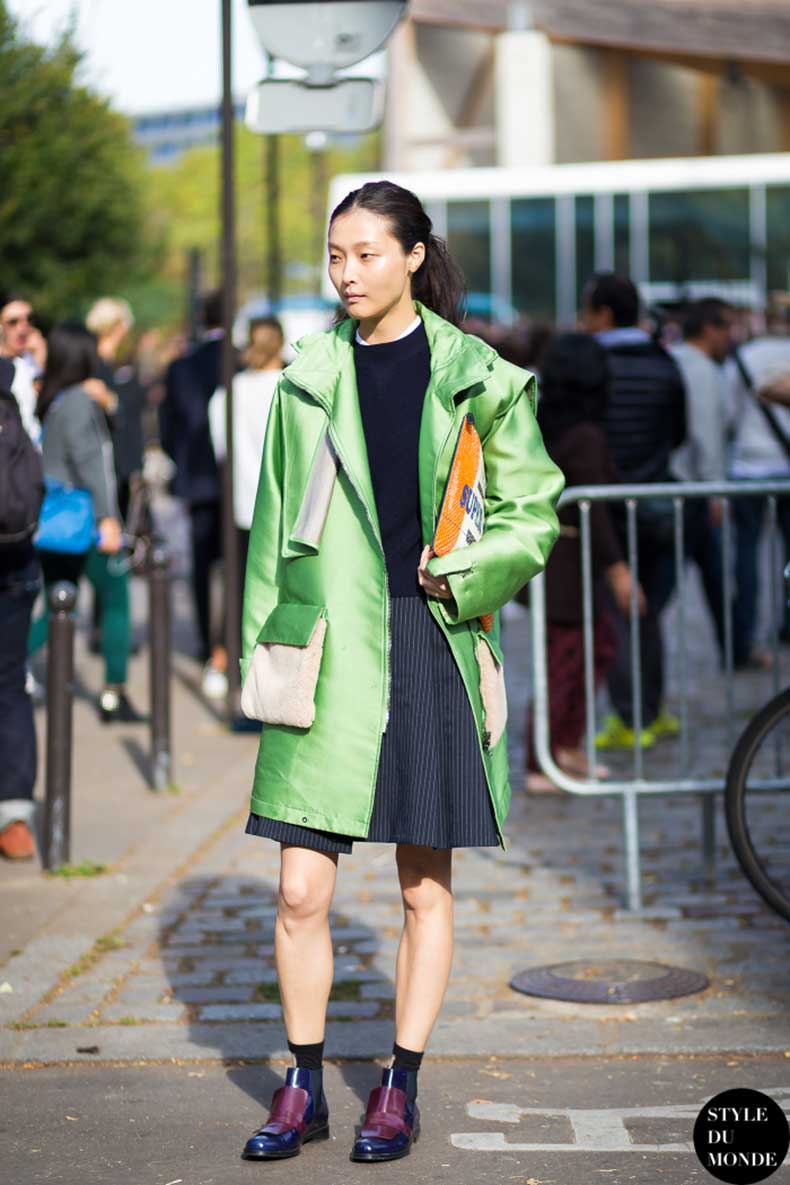 sunghee-kim-by-styledumonde-street-style-fashion-blog_mg_0304-700x1050