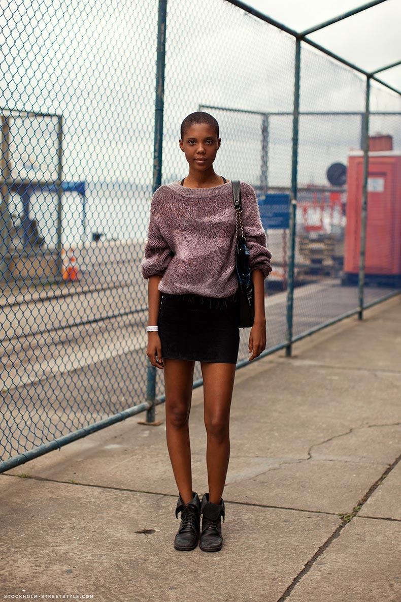 sweater-street-style