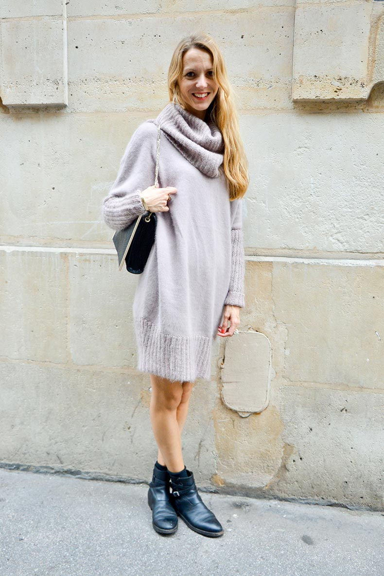the-cozy-knit-sweater-street-style-tokyo-paris-milan-_