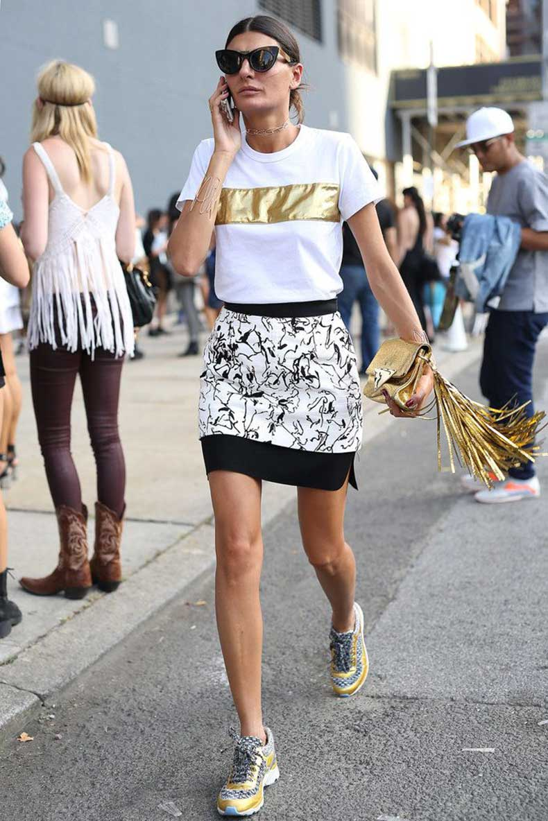 this-is-it-see-all-the-best-street-style-from-nyfw-1420816455n8g4k