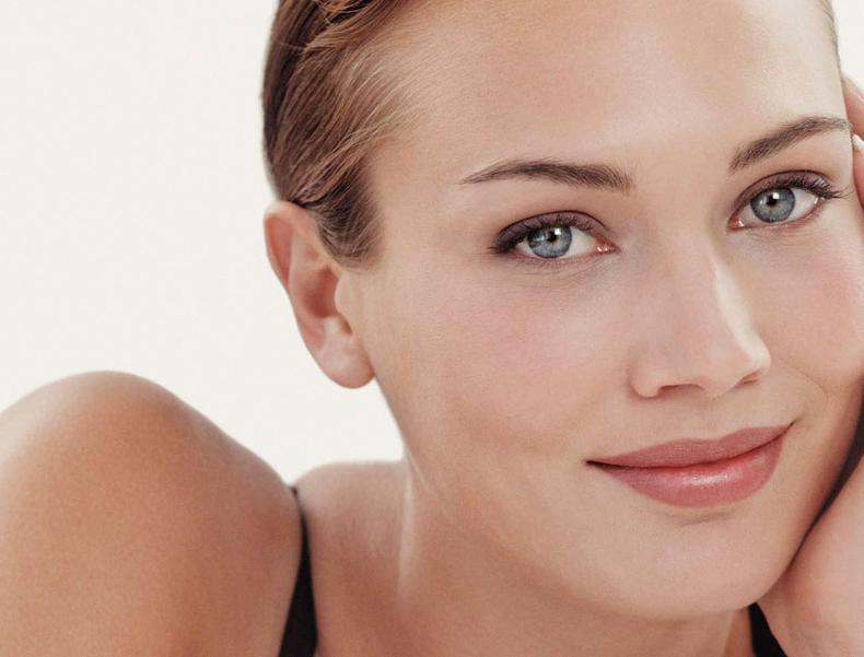 tratamientos-contra-acne