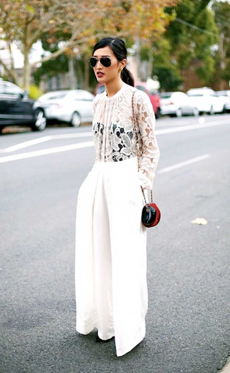 white-wide-leg-pants