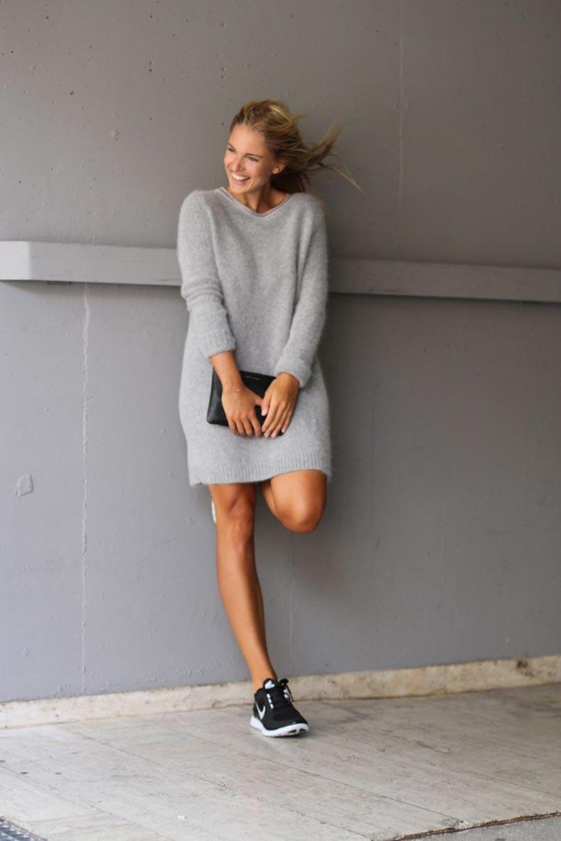 withmoonsnew-women-angora-mohair-sweaterdress-minidress-seamless-ba-1420724114k4g8n