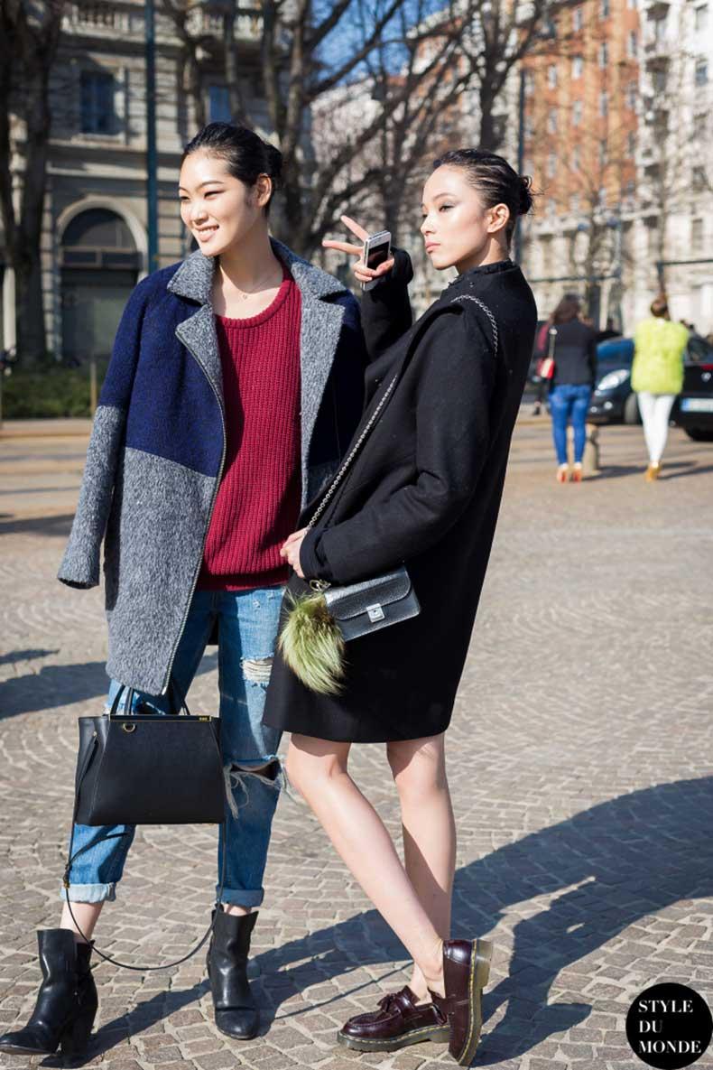 xiao-wen-ju-and-chiharu-okunugi-by-styledumonde-street-style-fashion-blog_mg_6889-700x1050
