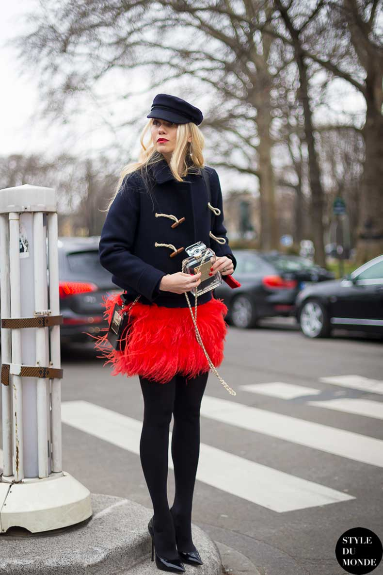 zhanna-bianca-zhanna-romashka-by-styledumonde-street-style-fashion-blog_mg_0954