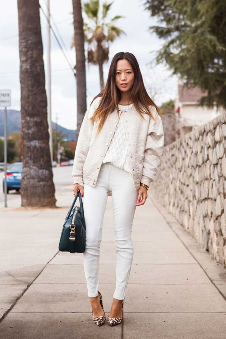 07-TOTAL-WHITE-LOOK-OUTFIT-BY-BPLASTYEL-BLOGGER-MALAGA-VALENCIA-FASHION-MODA-BLOG---SONG-OF-STYLE