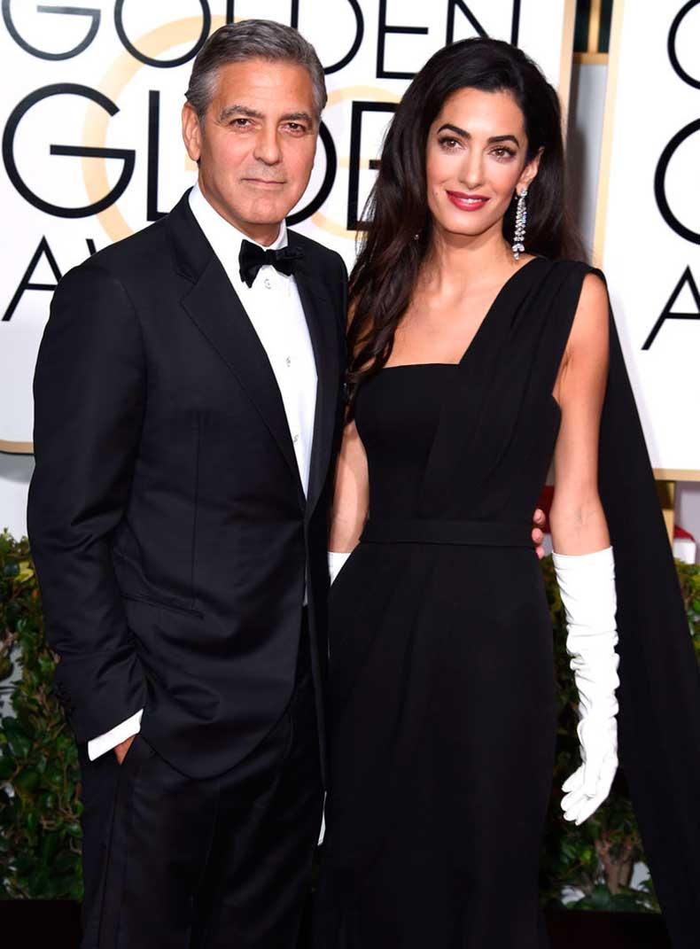 10George-Clooney