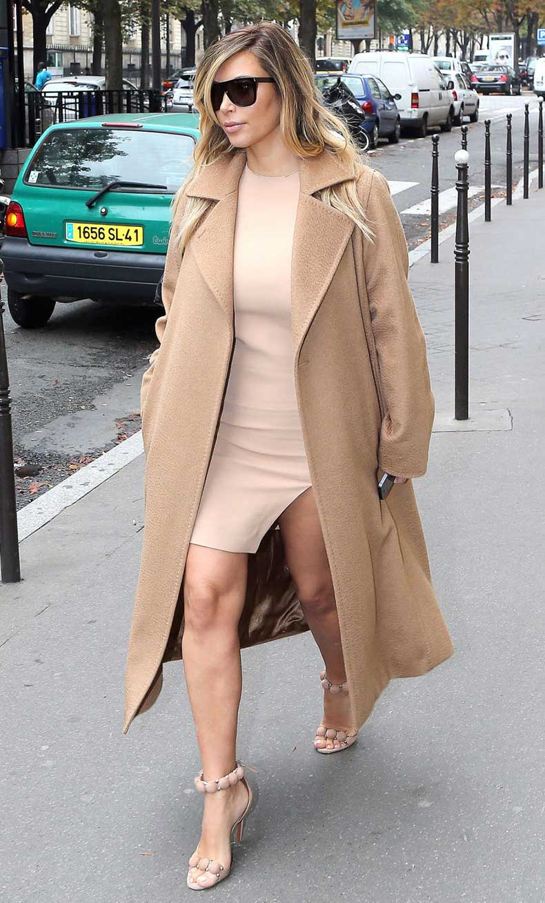 1429290601-hbz-10-ways-to-look-slimmer-kim-k-splash