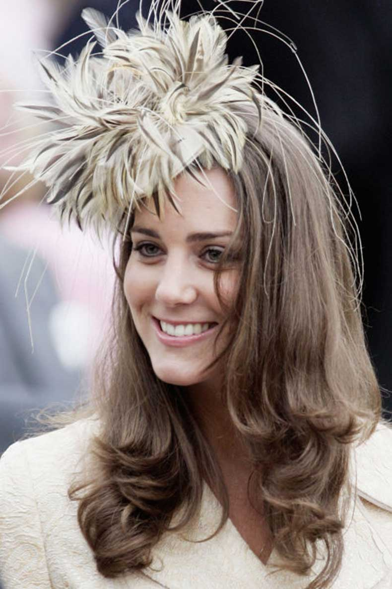 1430499262-hbz-beauty-transformation-kate-middleton-2006-57546406_1