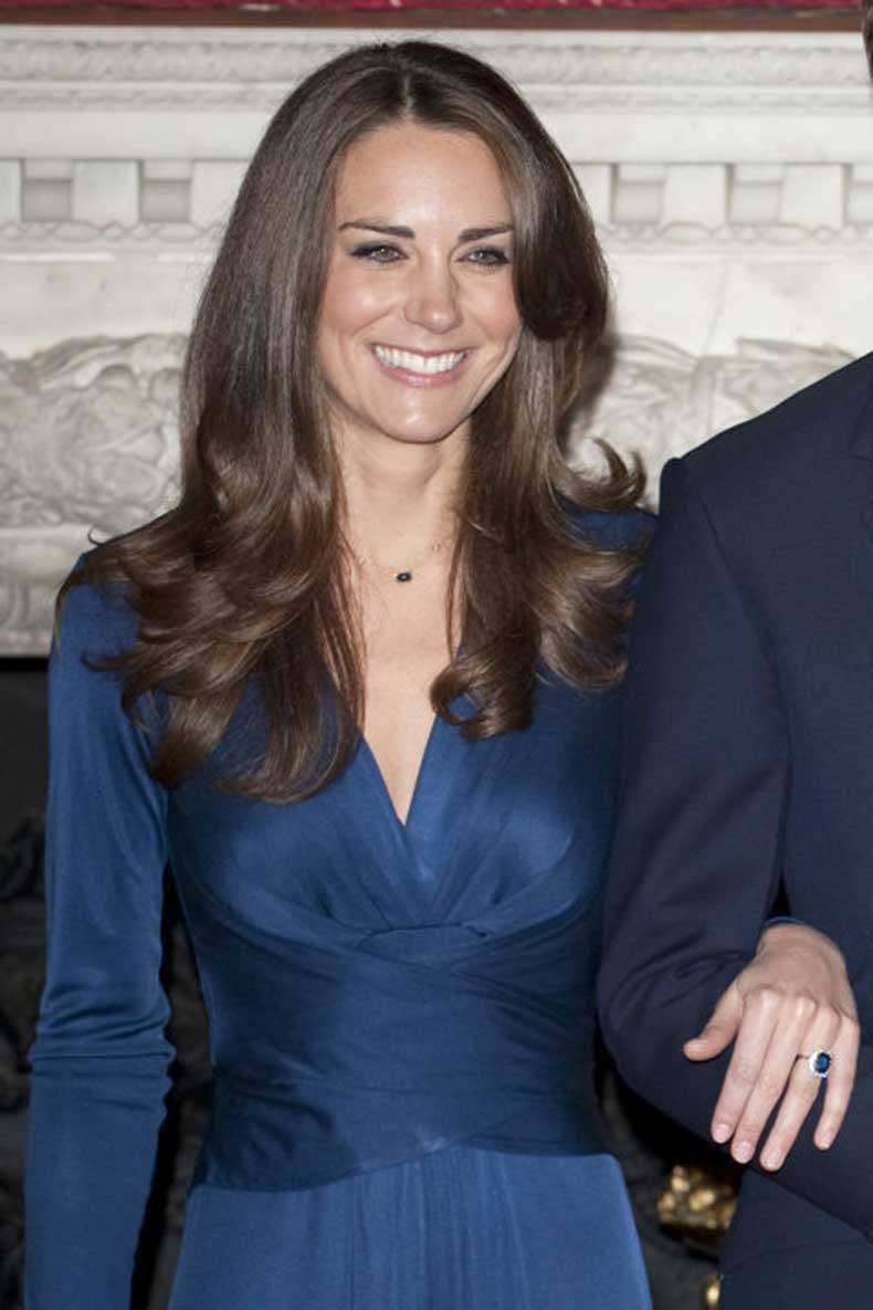 1430499269-hbz-beauty-transformation-kate-middleton-2010-158144248_1