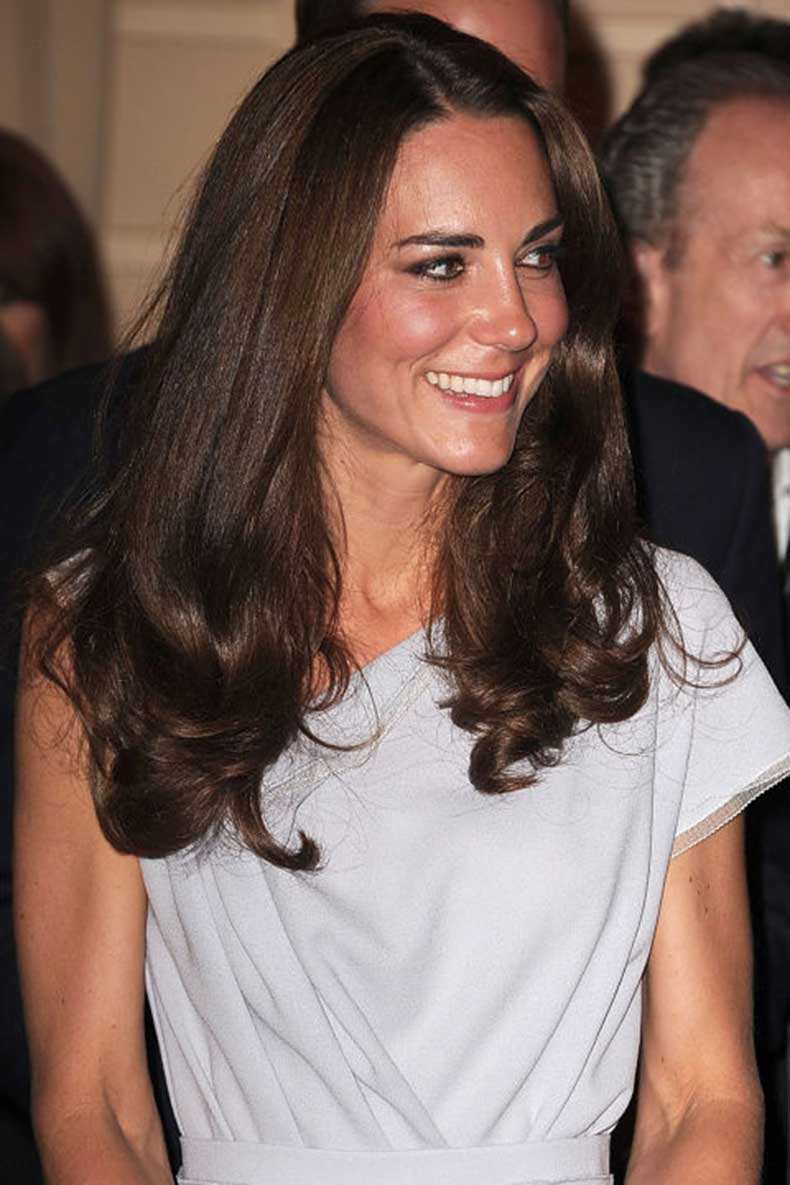 1430499272-hbz-beauty-transformation-kate-middleton-2011-118554418_1
