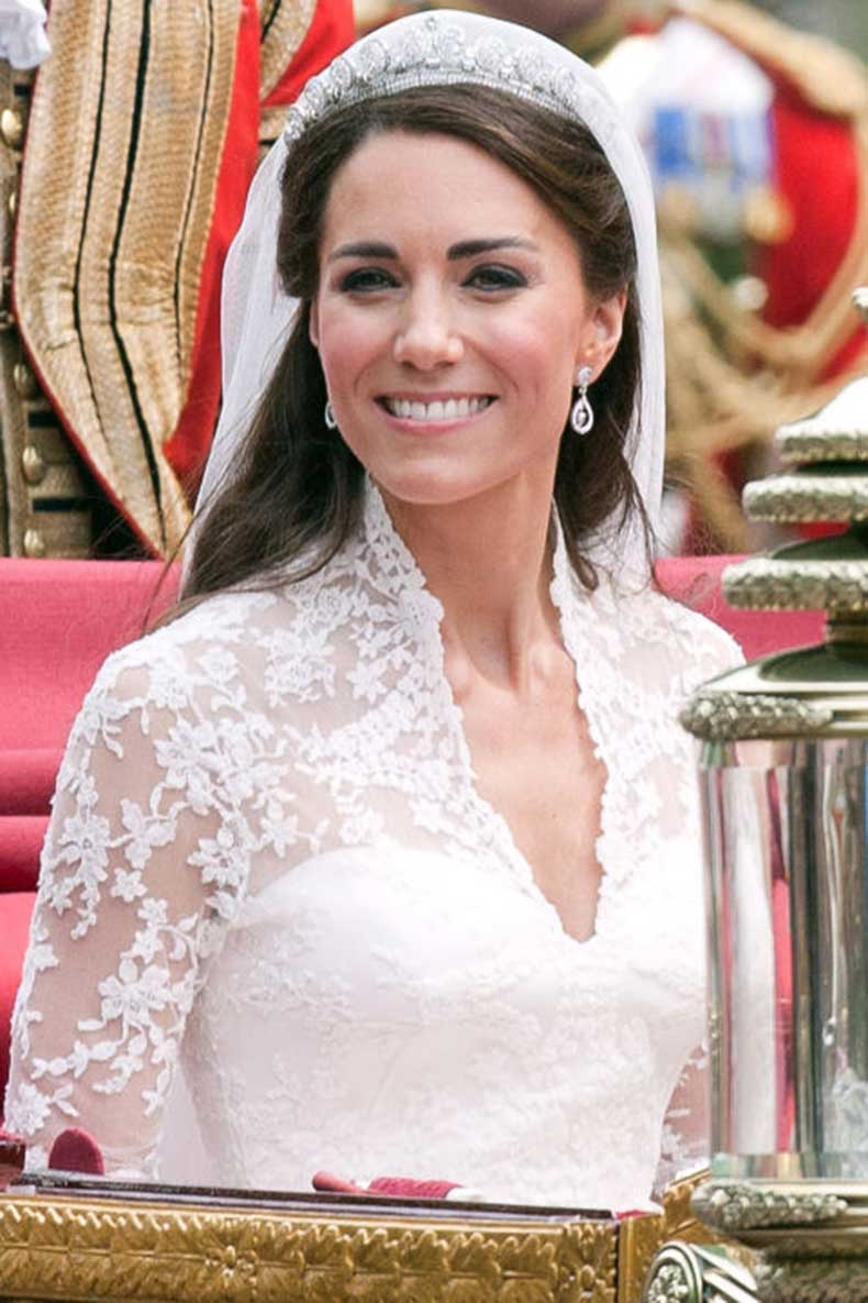1430499275-hbz-beauty-transformation-kate-middleton-2011-157784818_1
