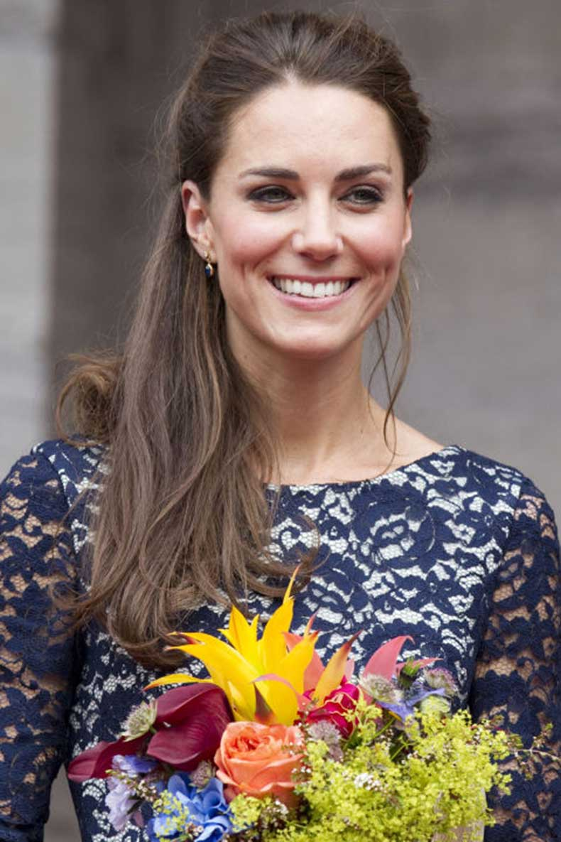 1430499278-hbz-beauty-transformation-kate-middleton-2011-158069296_1