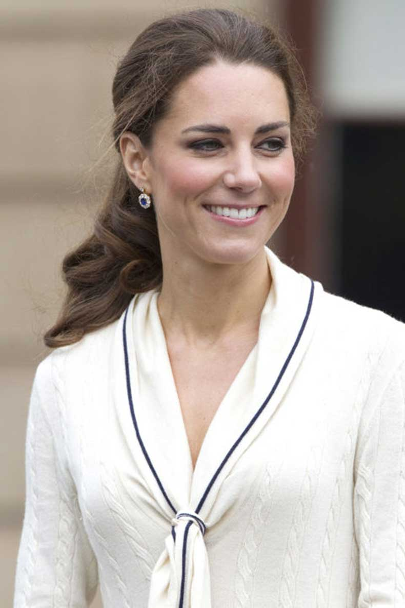 1430499281-hbz-beauty-transformation-kate-middleton-2011-158070655_1