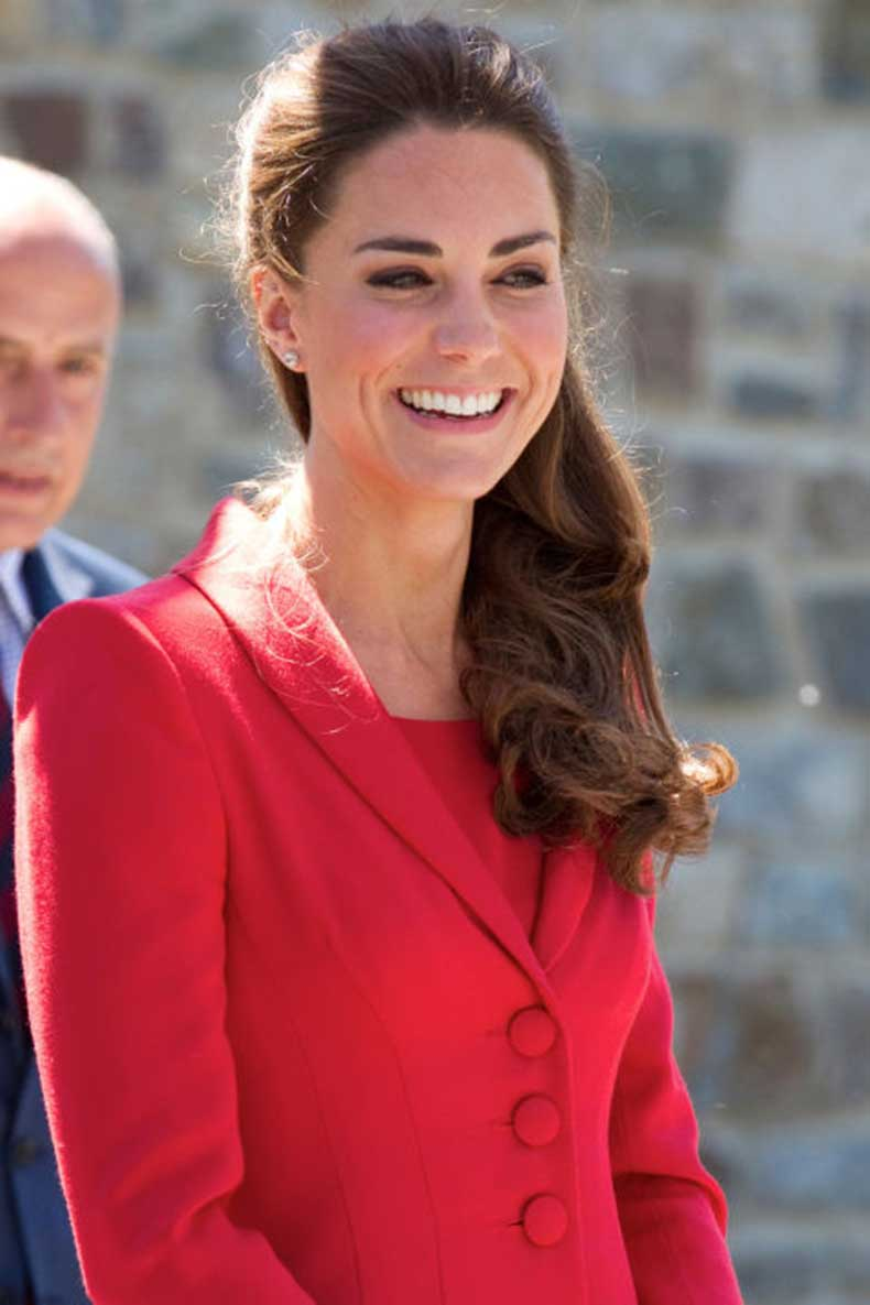 1430499285-hbz-beauty-transformation-kate-middleton-2011-158072320_1