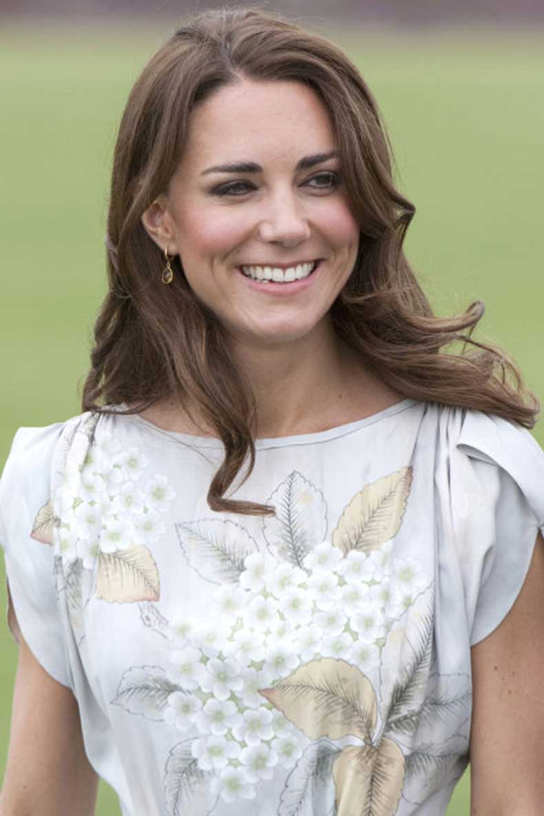 1430499288-hbz-beauty-transformation-kate-middleton-2011-158072569_1