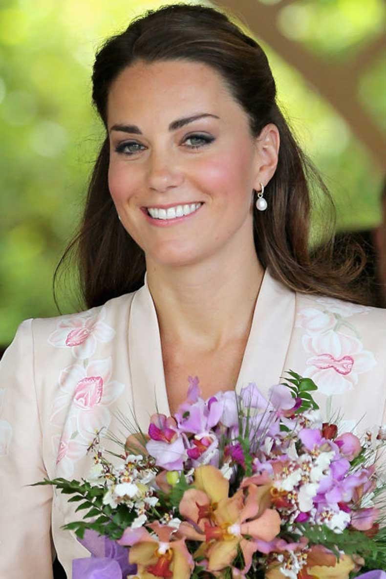 1430499294-hbz-beauty-transformation-kate-middleton-2012-151755377_1