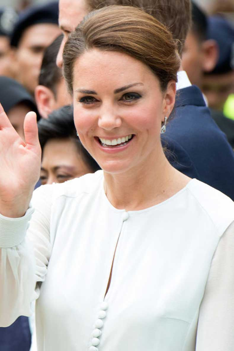 1430499303-hbz-beauty-transformation-kate-middleton-2012-151971494_1