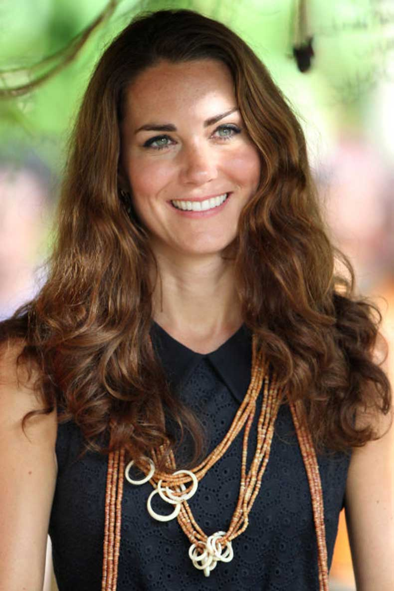 1430499306-hbz-beauty-transformation-kate-middleton-2012-152153760_1
