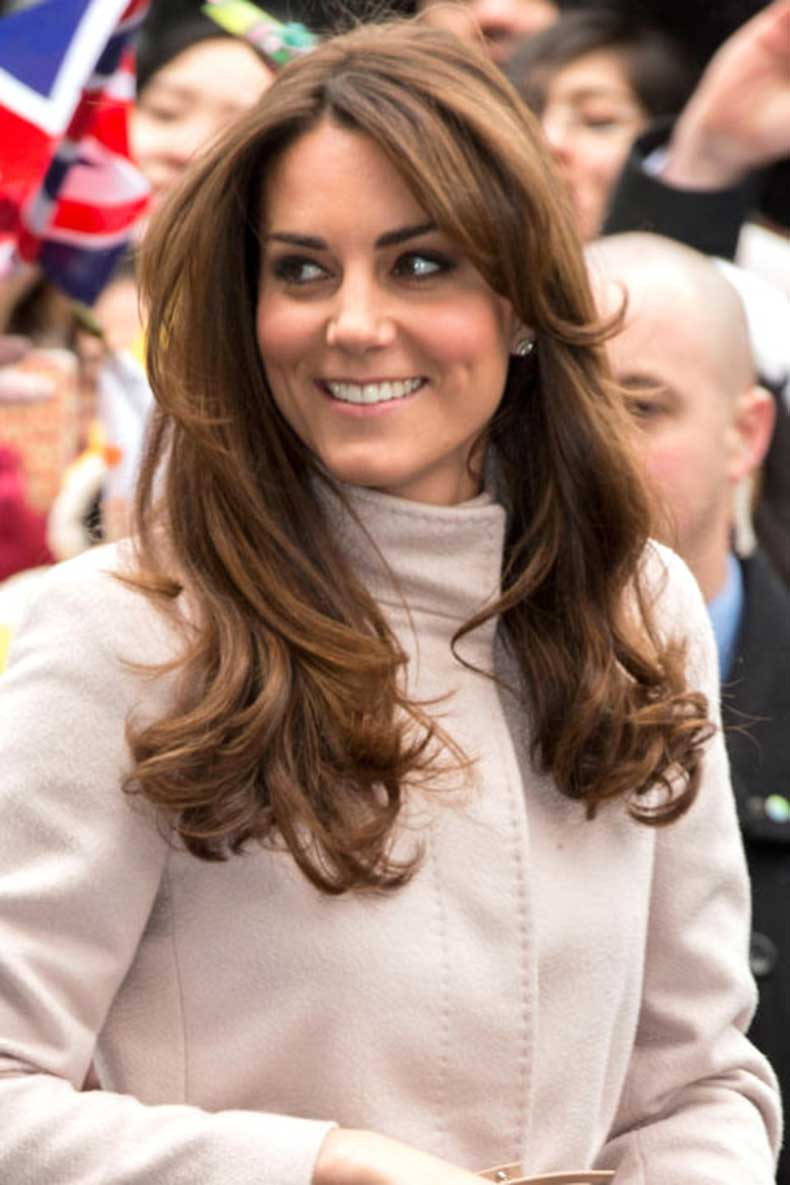 1430499309-hbz-beauty-transformation-kate-middleton-2012-157057275_1