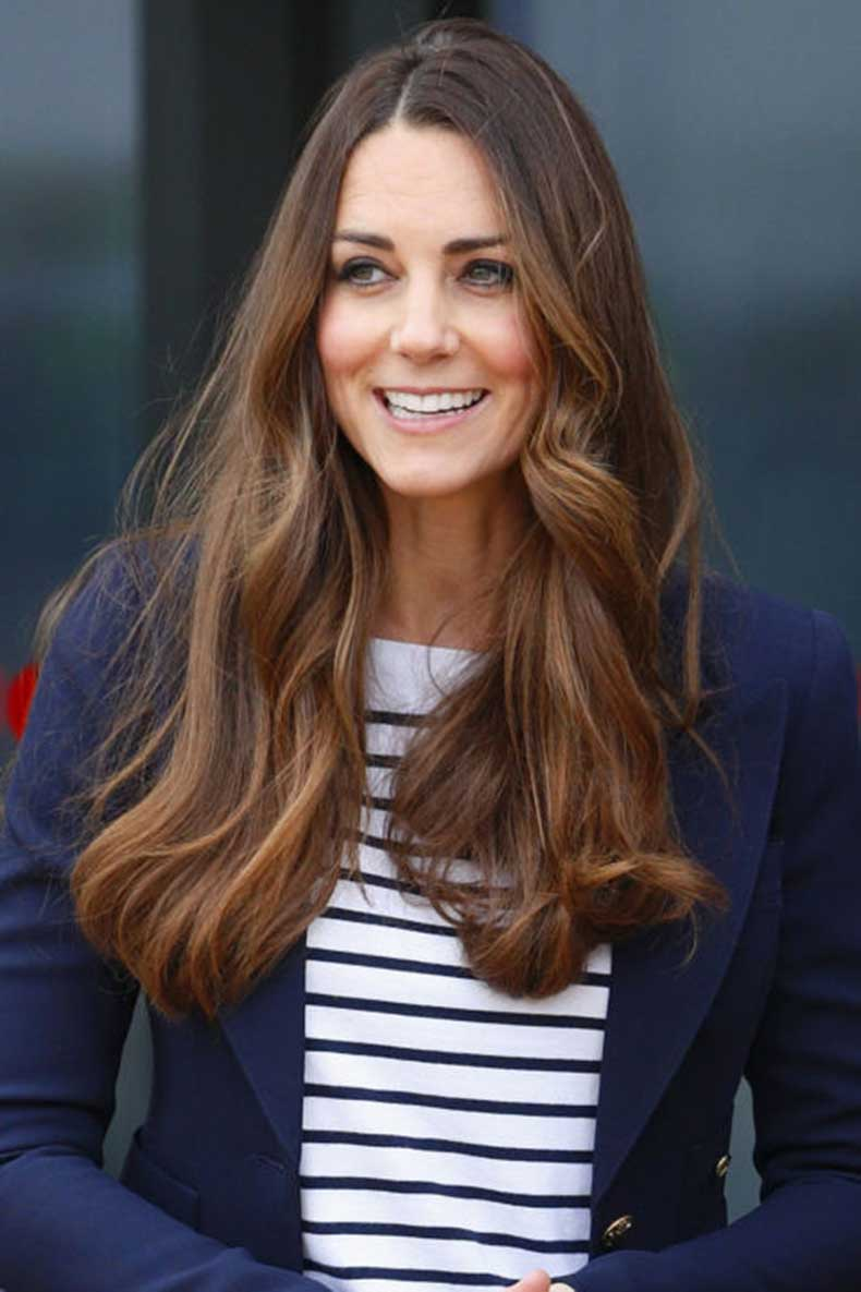 1430499316-hbz-beauty-transformation-kate-middleton-2013-185206044_1