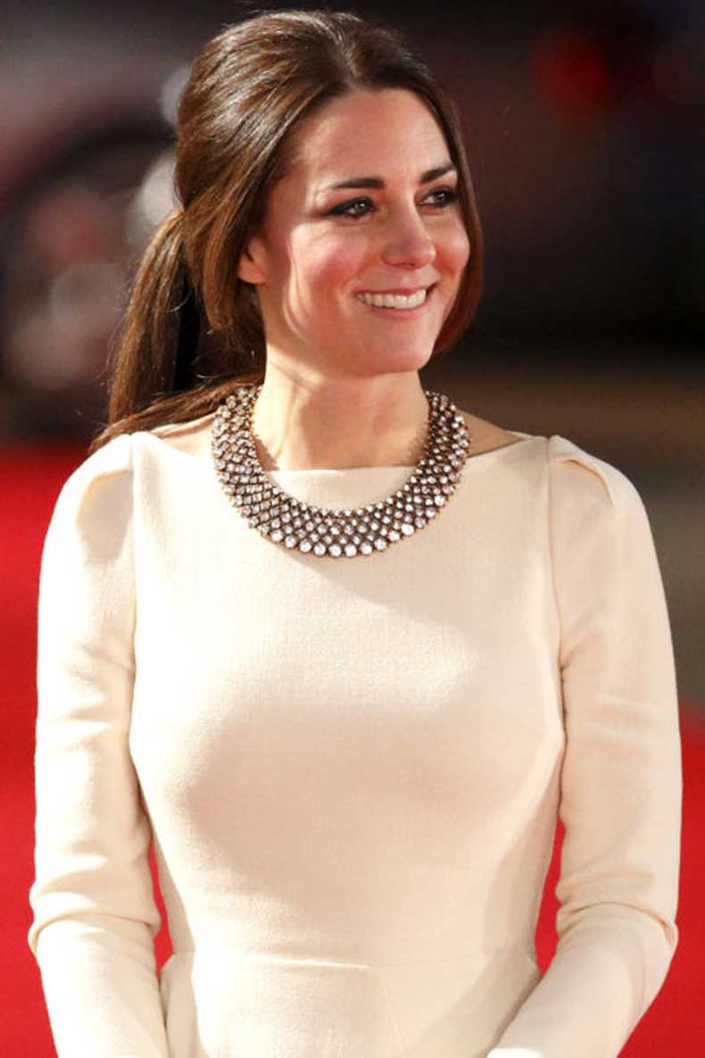 1430499320-hbz-beauty-transformation-kate-middleton-2013-453848759_1