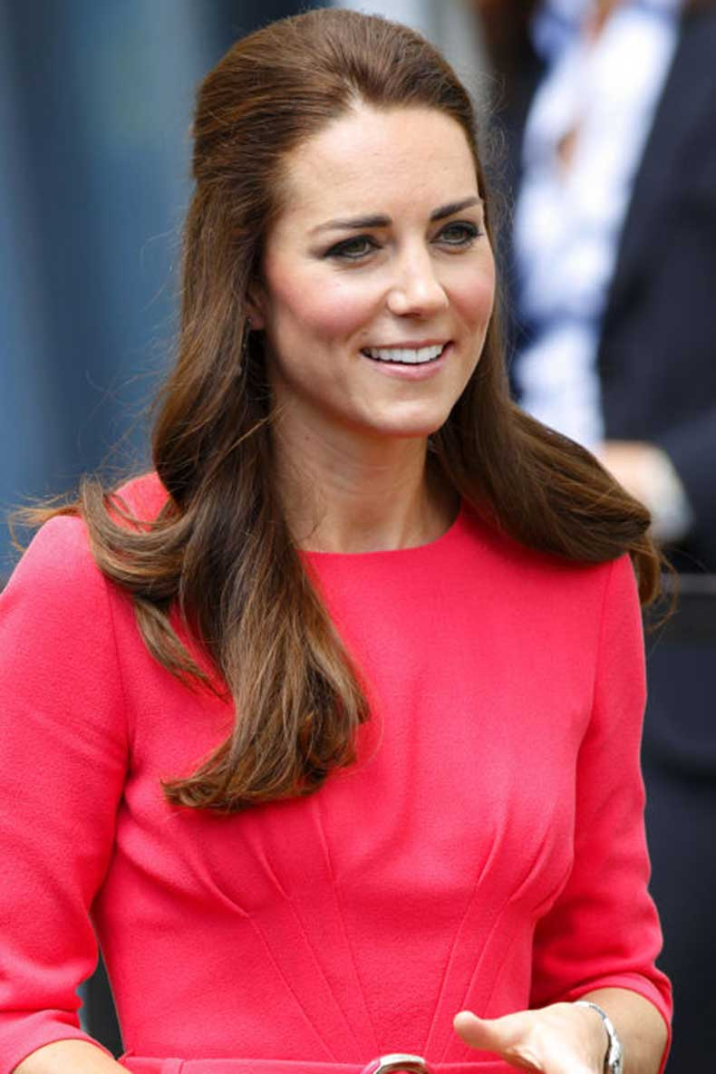 1430499323-hbz-beauty-transformation-kate-middleton-2014-451558758_1