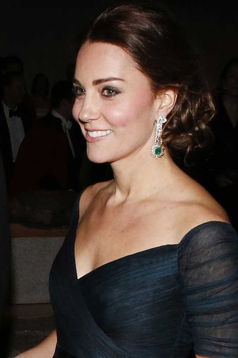 1430499327-hbz-beauty-transformation-kate-middleton-2014-460219424_1