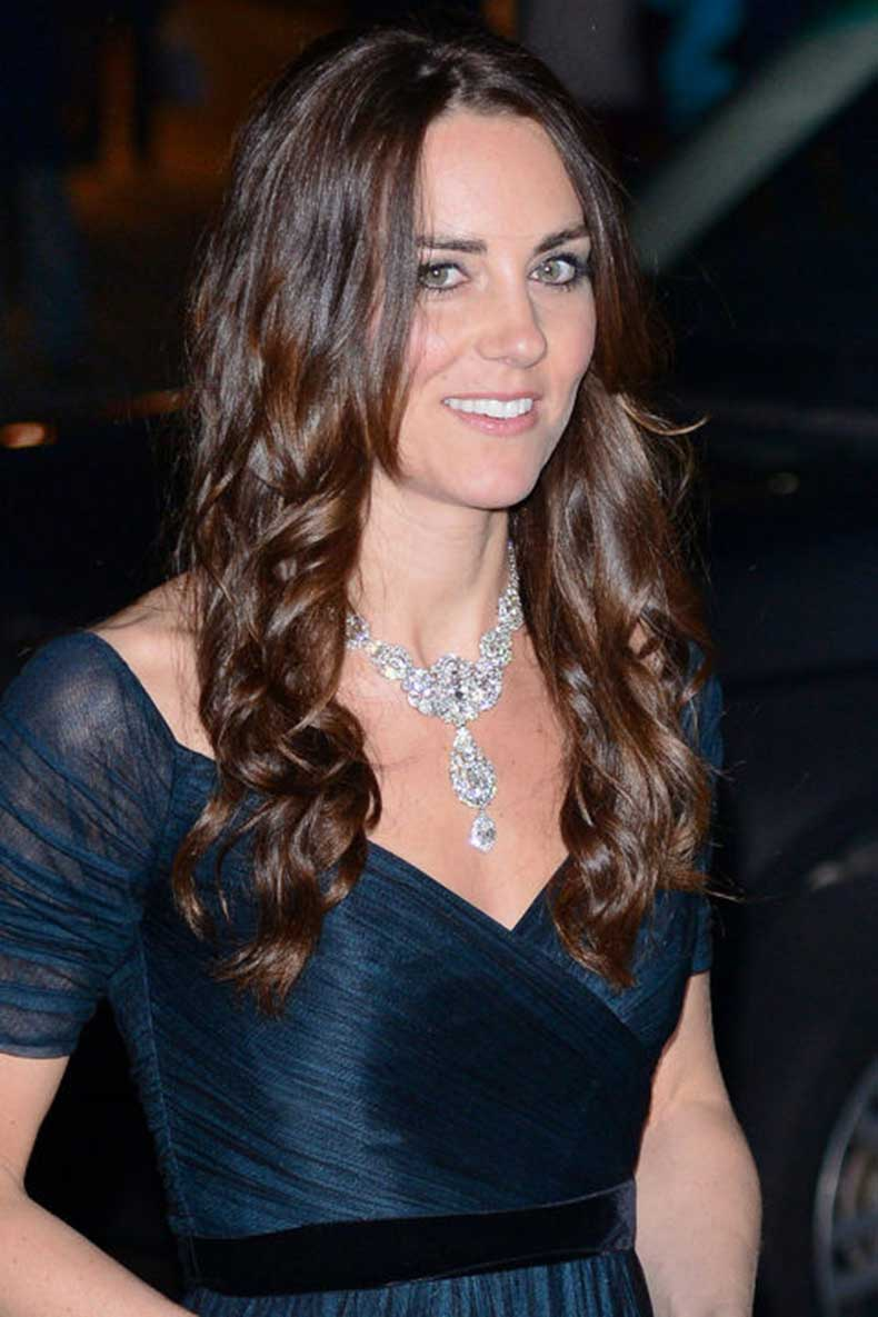 1430499330-hbz-beauty-transformation-kate-middleton-2014-468909111_1