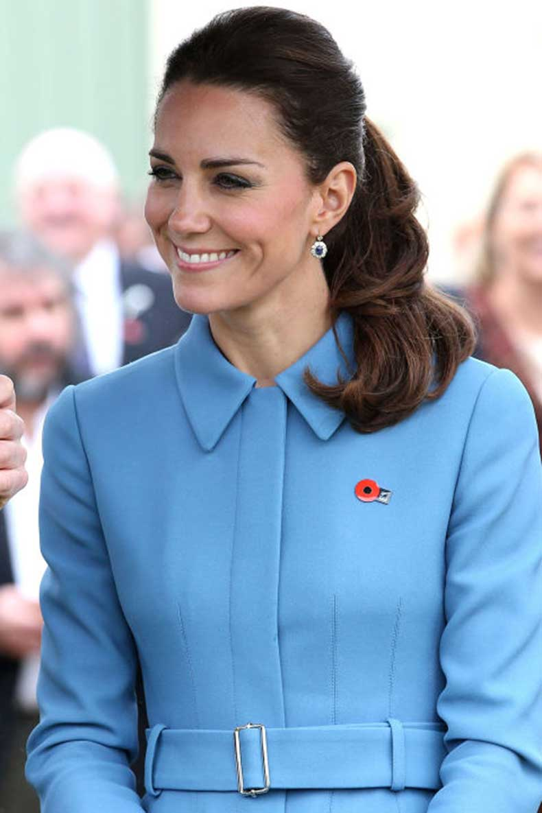 1430499335-hbz-beauty-transformation-kate-middleton-2014-483726789_1