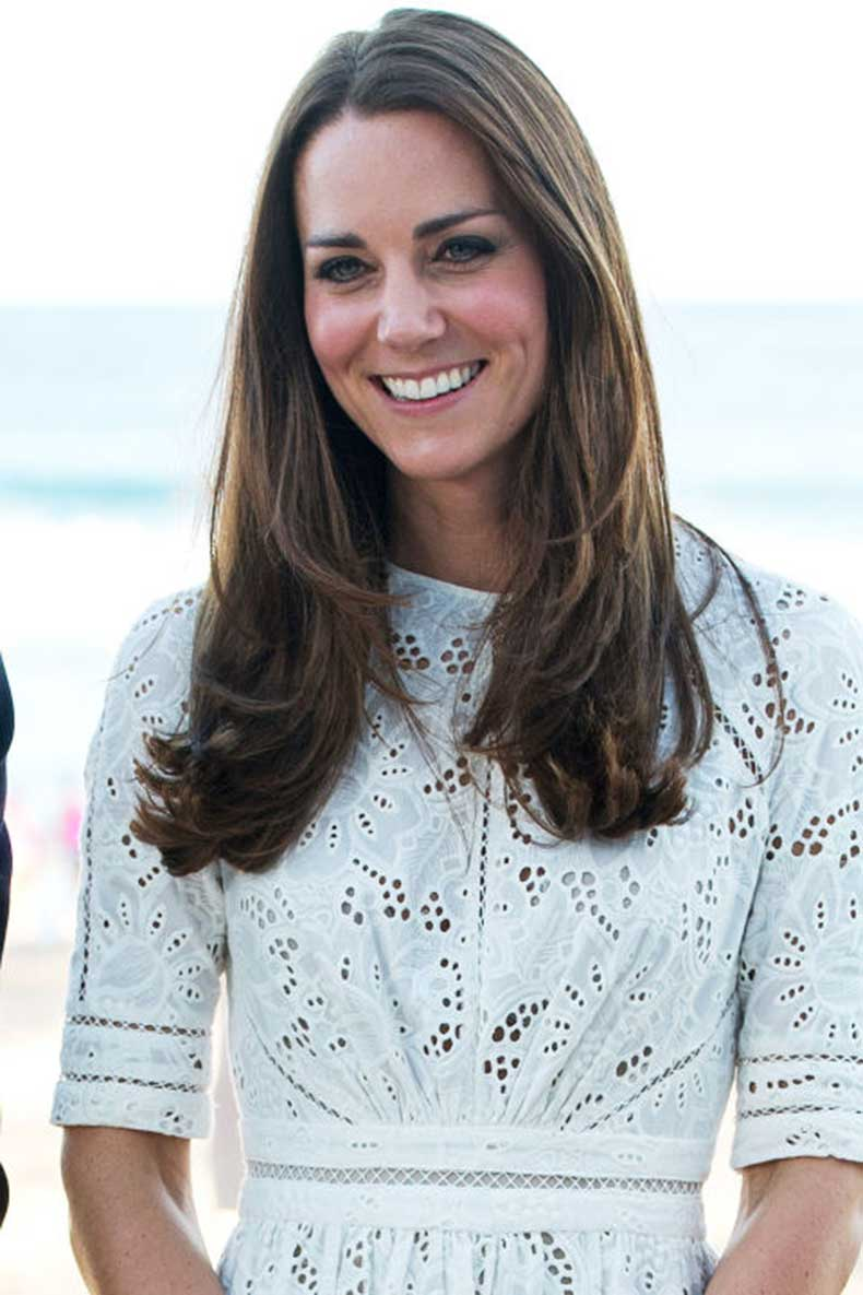 1430499339-hbz-beauty-transformation-kate-middleton-2014-485458505_1