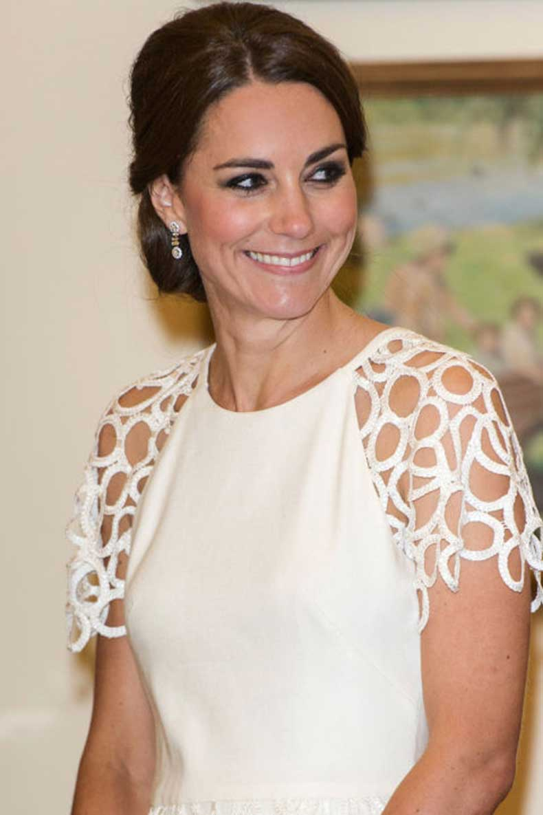 1430499344-hbz-beauty-transformation-kate-middleton-2014-486425869_1