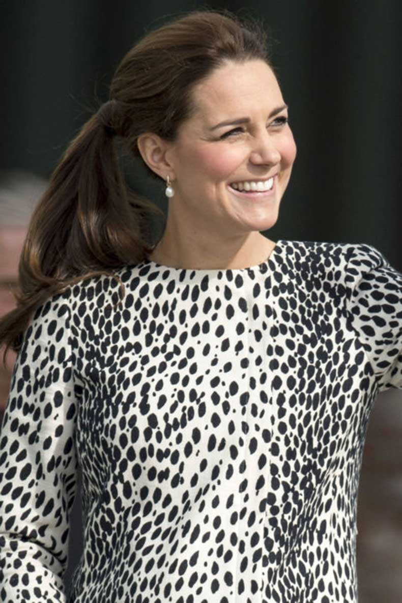 1430499348-hbz-beauty-transformation-kate-middleton-2015-465839128_1