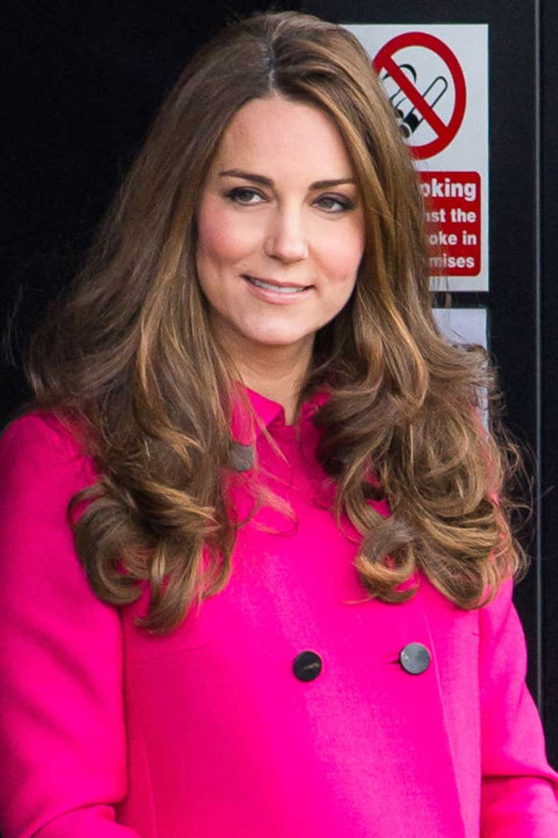 1430499352-1430170979-hbz-beauty-transformation-kate-middleton-2015-467884042-recovered