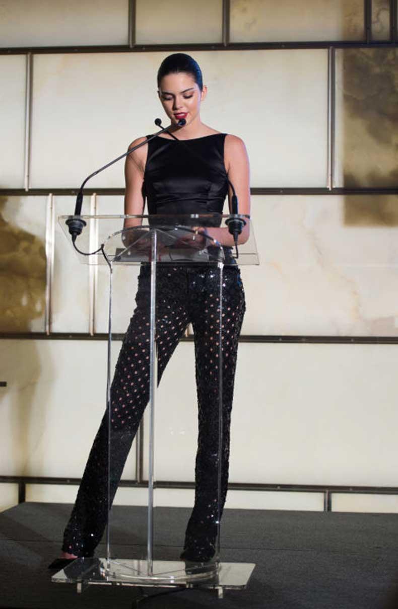 1431206938-sept-5-fashion-media-awards-ny