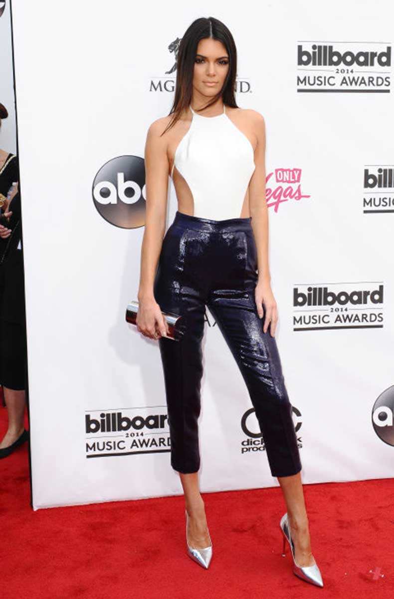 1431207061-may-18-billboard-music-awards