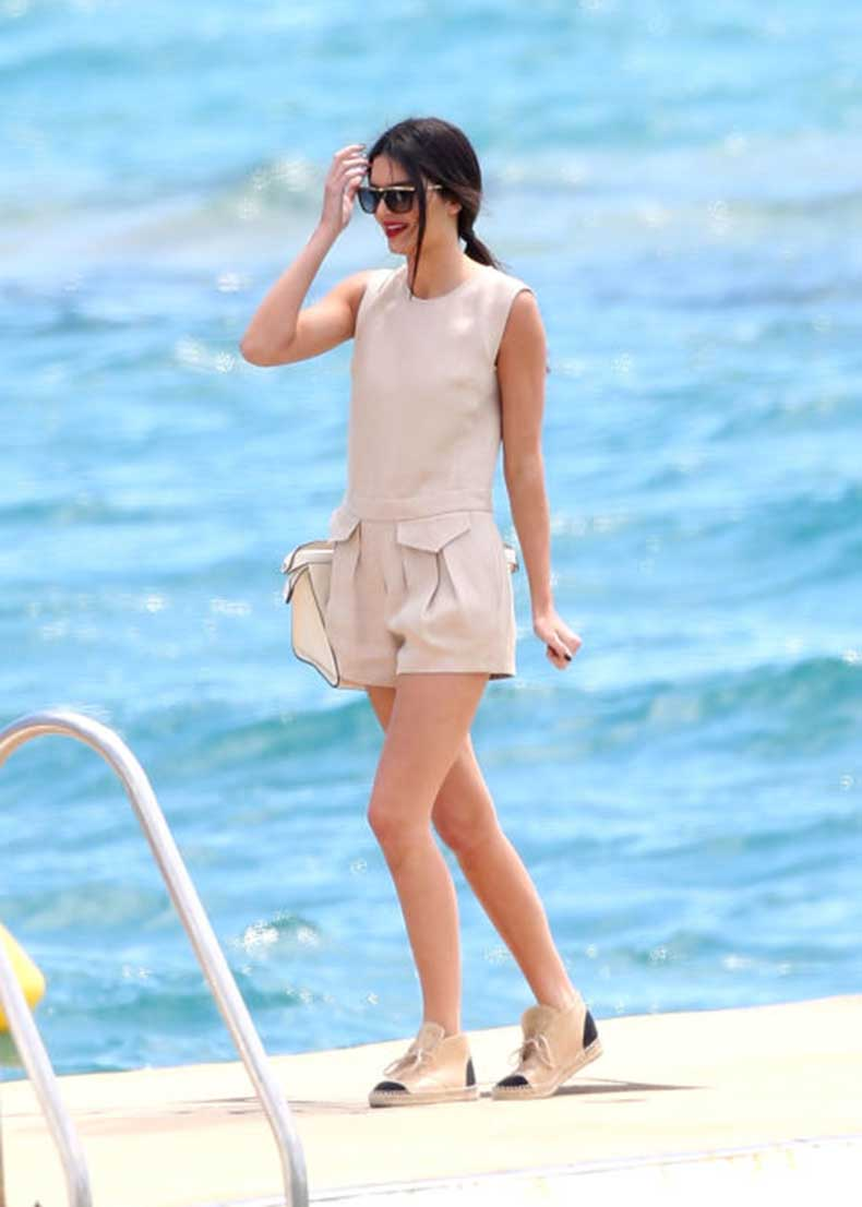 1431207069-may-15-cannes