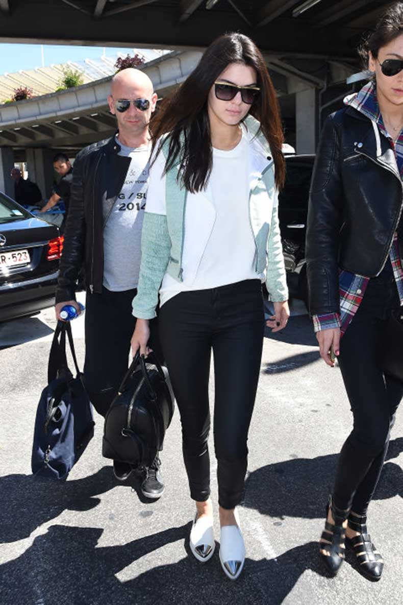 1431207075-may-14-cannes