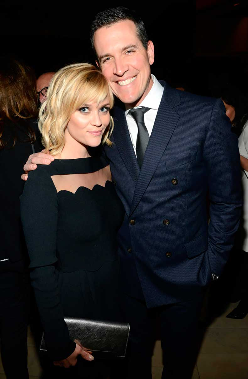 14Reese-Witherspoon