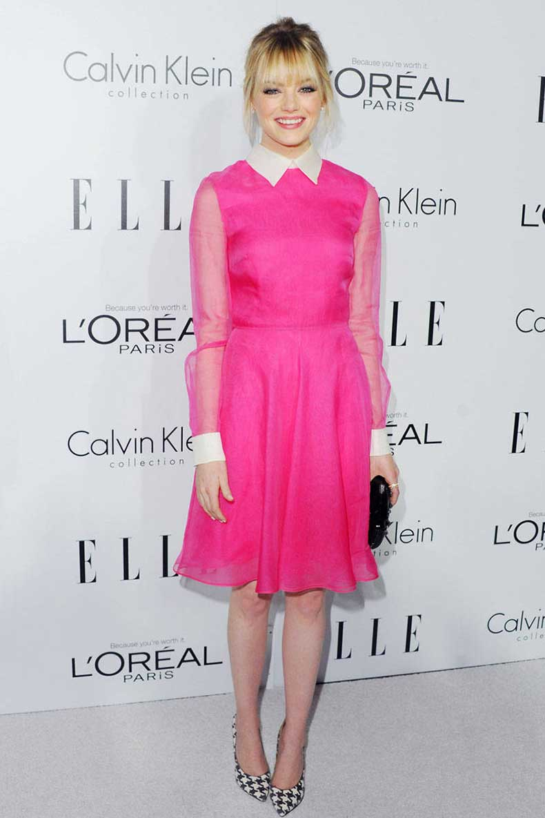 54af13371dcbd_-_elle-01-birthday-emma-stone-women-hollywood-2012-xln
