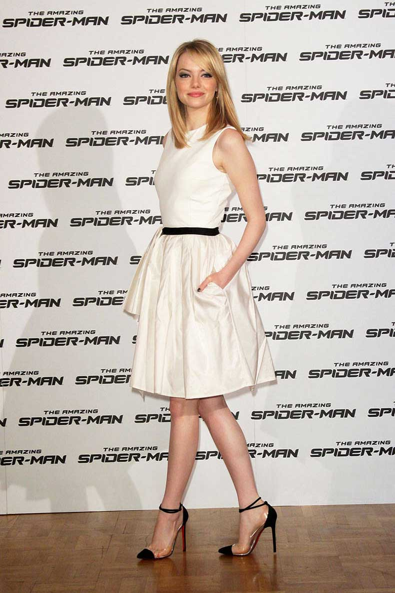 54af133a777d3_-_e-03-birthday-emma-stone-spiderman-photocall-italy-2012-xln